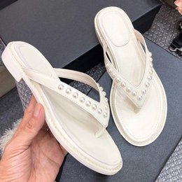 $enCountryForm.capitalKeyWord Australia - high quality fashion ladies casual shoes sandals ladies leather slippers women's flat shoes soft soles leather slippers flat ladies shoe qr
