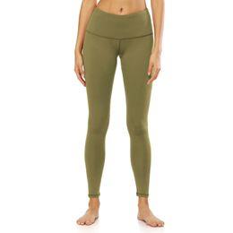 Army Yoga Pants UK - Quick dry Yoga Pants For Women High Waist Legging Fitness Clothing Female Fitness pants