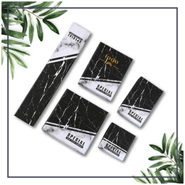 Small Jewelry Packaging Boxes Australia New Featured Small Jewelry