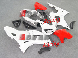 1999 Yamaha Yzf R1 Australia - New ABS Motorcycle Fairing kit for YAMAHA YZF R 1 98 99 YZF R 1 1998 1999 YZF1000 yzf r1 98 99 Fairings set custom white