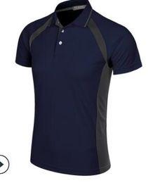 $enCountryForm.capitalKeyWord Australia - Sportswear sweat Quick Dry breathable badminton shirt , Women Men table tennis clothes game running training Exercise Wear T Shirts