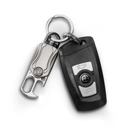 Car hdd online shopping - Mini Wifi K Super Vision Full HD Car Key Hidden Camera Keychain Video Recorder