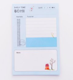 $enCountryForm.capitalKeyWord Australia - Portable mini notebook diary pocket note memo office school supplies student stationery