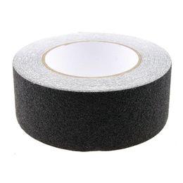 $enCountryForm.capitalKeyWord UK - Wholesale-10M Non skid Anti slip Adhesive Tape Stair Step Floor Safety Red Free Shipping