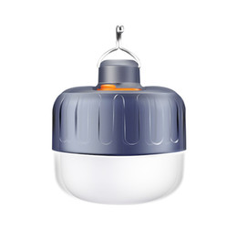 $enCountryForm.capitalKeyWord Australia - UltraFire 68W 1800LM 2-SPEED LED Rechargeable Hanging Magnetic Outdoor Light