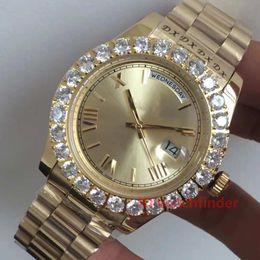 1fd3ede1ec Geneva Watch Stone Online Shopping | Geneva Diamond Stone Crystal ...