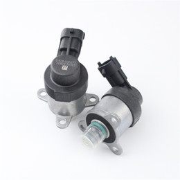 Model Engine Parts Australia - DEFUTE 0928400671 Fuel metering solenoid valve Applicable models Dongfeng popular High quality engine parts