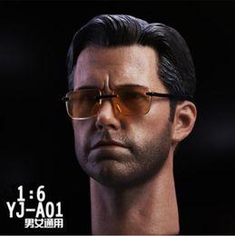 "$enCountryForm.capitalKeyWord Australia - Cheap Action & Toy Figures 1 6 Scale Hot Sun Glasses for 12\"" Action figure Toys"