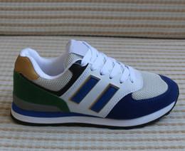 $enCountryForm.capitalKeyWord Australia - dorp shipping women men's South Korea Joker shoes letters breathable running shoes sneakers canvas Casual shoes 36-48#1