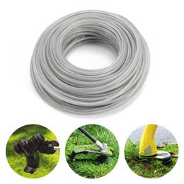 $enCountryForm.capitalKeyWord Australia - 3.0mm 450g Grass Trimmer Wire Strimmer Rope Garden Tools Parts