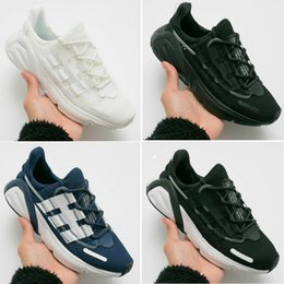 Newest fashioN boots online shopping - Men s Originals designer shoes classic fashion sneakers Women s casual Running Shoes Kanye West M Newest Sneakers EUR