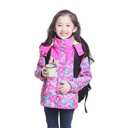 $enCountryForm.capitalKeyWord UK - 2018 Autumn Winter Children Girls Jackets Hooded Waterproof Windproof Kids Coats For Teenage Girls Meninas Jaquetas Casacos