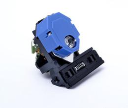 $enCountryForm.capitalKeyWord Australia - Original Replacement For American Audio MCD-110 CD Player Laser Lens Assembly MCD110 Optical Pick-up Bloc Optique Unit