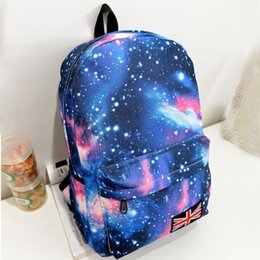 e53665ac2bb0 Sky Galaxy Bag Australia | New Featured Sky Galaxy Bag at Best ...