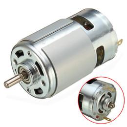 Shop High Torque Dc Motors 12v UK | High Torque Dc Motors 12v free