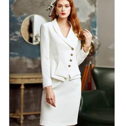 3efb840657eca Ladies Formal Wear Dresses Office Online Shopping | Ladies Formal ...
