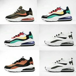 $enCountryForm.capitalKeyWord Australia - Youth TS Cactus Jack 27c React Running shoes Bauhaus Travis Scotti sneakers outdoor sports Junior Children Boy Girl Trainers
