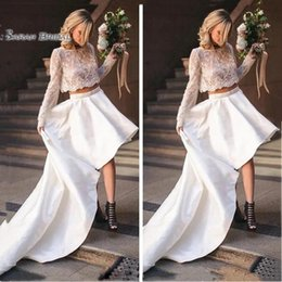 dc3dacbea6 Petite High Low Prom Dresses Online Shopping   Petite High Low Prom ...
