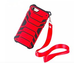 Designs For Iphone Cases Australia - Spider-Man New Design Case For Iphone 7 8 X XS With Lanyard Cell Phone Protective Cases For Samsung S9 S9+ Free Shipping