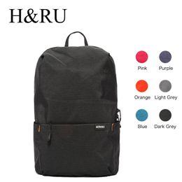 $enCountryForm.capitalKeyWord Australia - 15L Nylon Lightweight Laptop Backpack Causal University Bags Travel Backpacks for Men Women Daypack Unisex Portable Back Packs #34734
