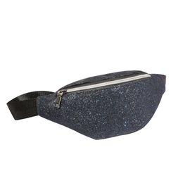 Fashion Women Bling Sequins Messenger Bags Chest Bag waist pack Sequin  Corduroy Nylon Canvas travel Flap  75 313072b625