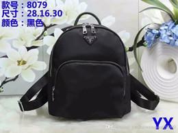 021c7b2d1 2019 novas senhoras mochila feminina versão coreana do novo colégio vento  meninas mochila saco de escola de couro pu estudantes do ensino médio pacote