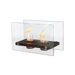 shop indoor fireplaces uk indoor fireplaces free delivery to uk rh uk dhgate com