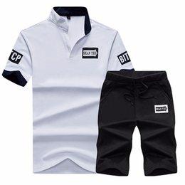$enCountryForm.capitalKeyWord Australia - 305Bmens designer tracksuits and women jumpsuits bodysuit Combination of new shorts and short sleeves mens designer t shirts polo shirts men