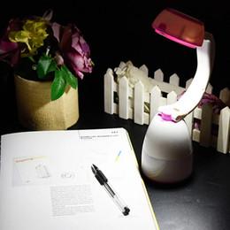 $enCountryForm.capitalKeyWord NZ - Multifunction Outdoor Camping Light Portable Lanterna Flashlight With Night Lights Adjustment For Hiking Bedside Reading Book JK0161A