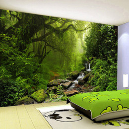 $enCountryForm.capitalKeyWord Australia - Custom 3D Wall Mural Wallpaper For Bedroom Photo Background Wall Papers Home Decor Living Room Modern Painting Wall Paper Rolls