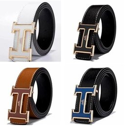 6e6cf5c3eba Men F Belt Australia | New Featured Men F Belt at Best Prices ...