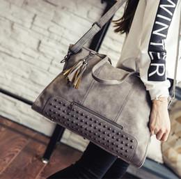 Discount ladies handbags big size - Fashion Big Size Totes Bags Ladies handbags designer bags women tote bag luxury brands Single shoulder bag backpack hand