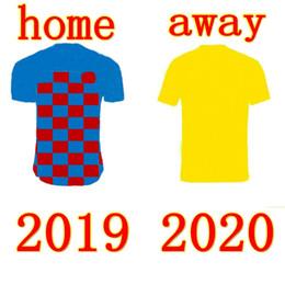 $enCountryForm.capitalKeyWord Australia - 2019 2020 fc barcelona kids camisetas de futbol barca jerseys home away men soccer tops short football uniforms custom name and number