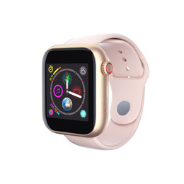 $enCountryForm.capitalKeyWord Australia - New arrivel Z6 Sport Smart Watch Bluetooth 3.0 With Camera Touch Screen 1.54 inch Support Sim TF Card For smartphone