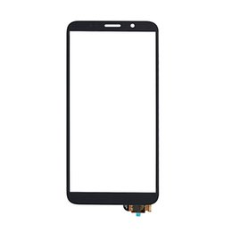 $enCountryForm.capitalKeyWord Australia - Touch Panel Screen For Huawei Y5 2018 Touch Screen Sensor LCD Display Digitizer Front Glass For Huawei Y5 Prime 2018