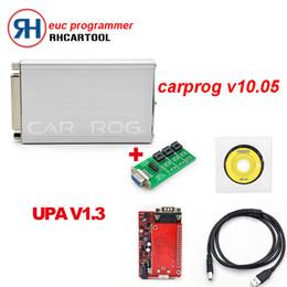 Carprog Airbag Reset Tool Online Shopping | Carprog Airbag Reset