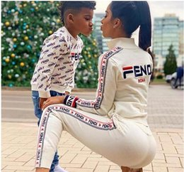 Lounge cLothes online shopping - neo women s Clothing pink girl Sports Suit Long sleeves trousers pink Sport Lounge Wear Ladies Jogging Suits