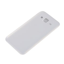 Core Prime Cases UK - Housing Battery Cover For Samsung Galaxy Core Prime G360 Door Case Back