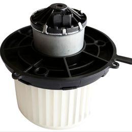 Blowers online shopping - Auto Air Conditioning Blower motor fan For Daihatsu Terios SUZUKI ALTO OE NO G00 H00 H01