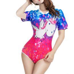 4cf4c4c80 Women ABDL Cotton Onesie Pajamas Romper Crotch Adult Baby Onesie Jumpsuit  Ddlg Baby Girl Adult Romper Daddy Dom