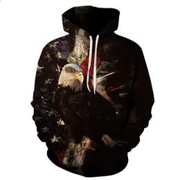 $enCountryForm.capitalKeyWord UK - 2019 new Hoodies man New Year Fireworks American Flag Eagle Hoodie Casual Hooded Sweatshirt Pullover Asian Size Fire Dragon