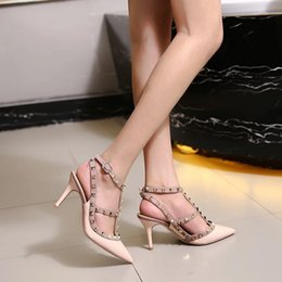 f7592db9c0 Dark Blue Shoes High Heeled Online Shopping | Dark Blue Shoes High ...
