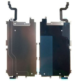 Water Lcd Screen Online Shopping   Water Lcd Screen for Sale