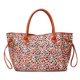 7ded7b74d7bf Tribal Bags Online Shopping | Tribal Bags for Sale
