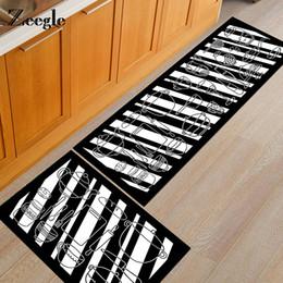 $enCountryForm.capitalKeyWord NZ - Zeegle Flannel Entrance Doormats Anti-slip Kitchen Carpets Floor Mat Kid Bedroom Bedside Mats Absorbent Kitchen Rugs
