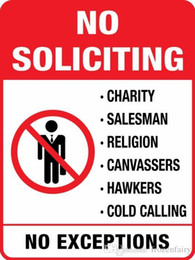 $enCountryForm.capitalKeyWord NZ - No soliciting man cave premium grumpy old woman 66 route oil gas Vintage Tin Signs Retro Metal Sign Painting Decor The Wall Mixed designs