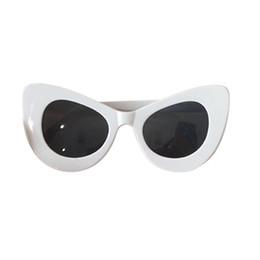 $enCountryForm.capitalKeyWord UK - 2019 New Style Oversize Sun Glasses Vintage Retro Shades Female uv400