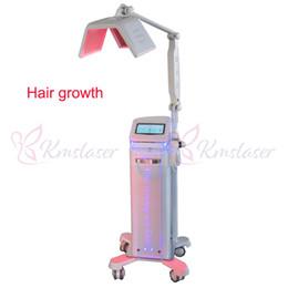 Hair Growth Combs Australia - Hair Regrowth Rejuvenation Fast Restoring Bald Head Hair Regrowing Natural Laser Hair Growth Comb