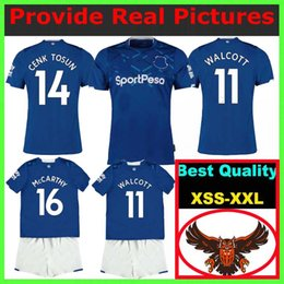 $enCountryForm.capitalKeyWord Australia - Thailand Everton FC Kids Soccer Jersey Football 19 20 RICHARLISON Home Football Shirt SIGURDSSON Tshirt DIGNE Adult Shirts Camiseta Maillot
