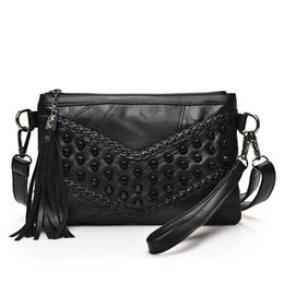 d7fbe4e1f663 Michael Kors Handbags NZ - good quality 2019 Handbags Women Bag Designer Pu  Leather Women's Bag